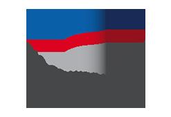 Logotipo de RIO Grande Valley Lead