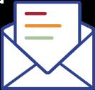 Icono de registro